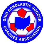 OSSCA_logo_150