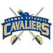 Lehman Catholic Cavaliers