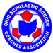 Ohio Scholastic Soccer Coaches Association