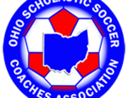 2020 OSSCA Boys Soccer All-Ohio Teams