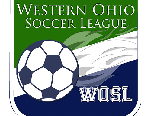 2018 WOSL Scholar Athlete Awards