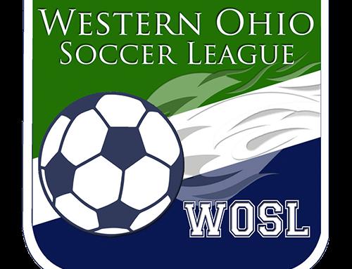 2019 WOSL Scholar Athletes
