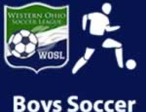 2020 WOSL Boys Soccer All-League Teams
