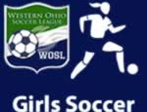 2020 WOSL Girls Soccer All-League Teams